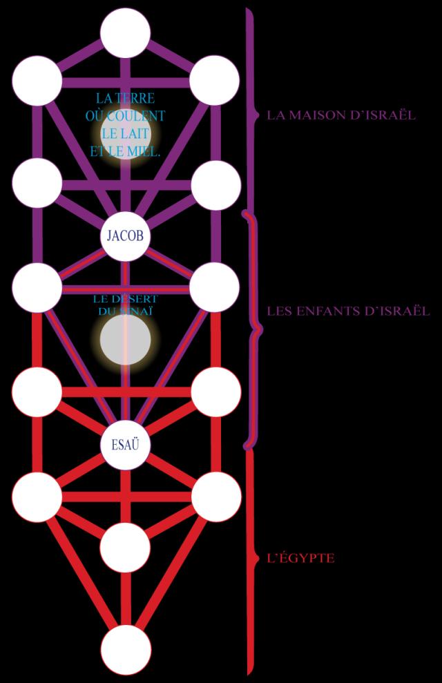 03wa197613 Figure 13 • L'Esclavage.